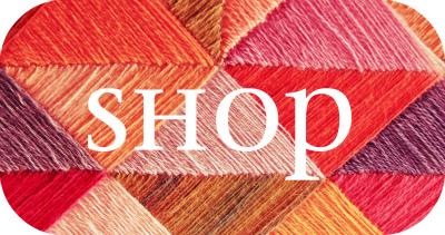 shop widget