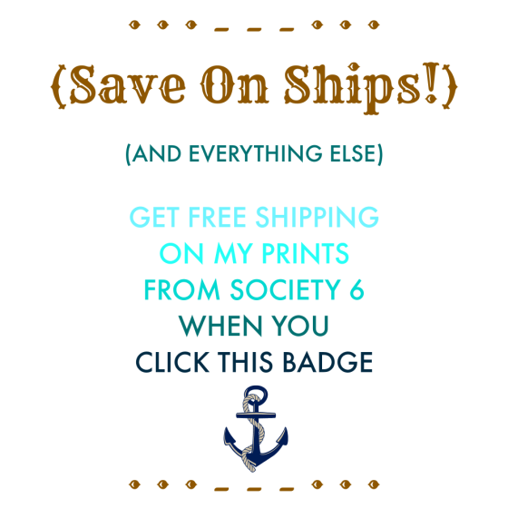 Save On Ships