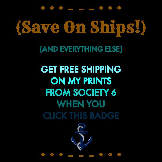 Save On Ships