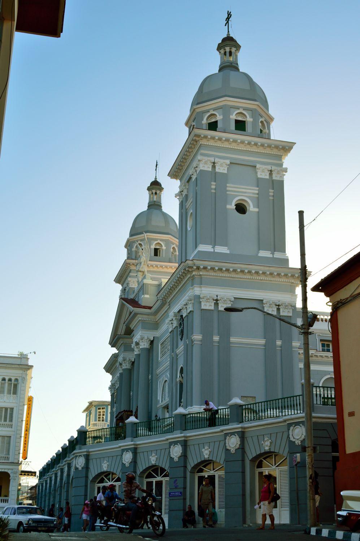 Santiago web14
