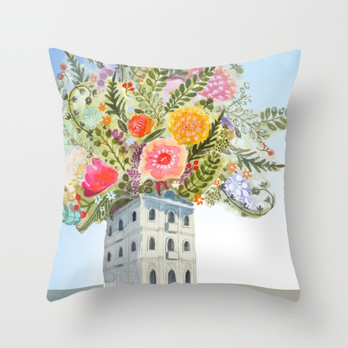 casa-das-flores-pillows