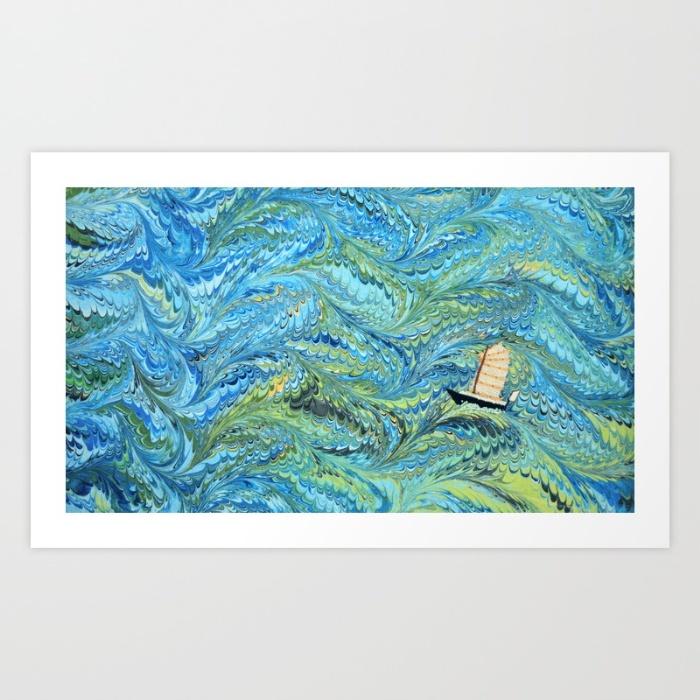 junk-on-the-high-seas-qnj-prints