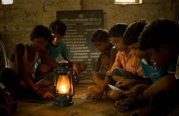kerosene_lapm_india_greenpeace_news_featured