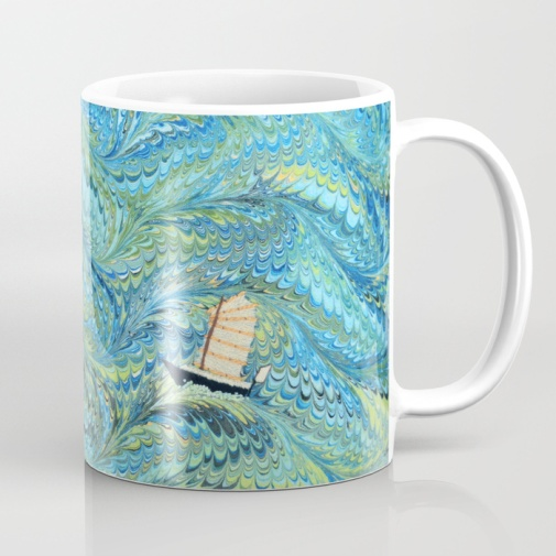 junk-on-the-high-seas-qnj-mugs