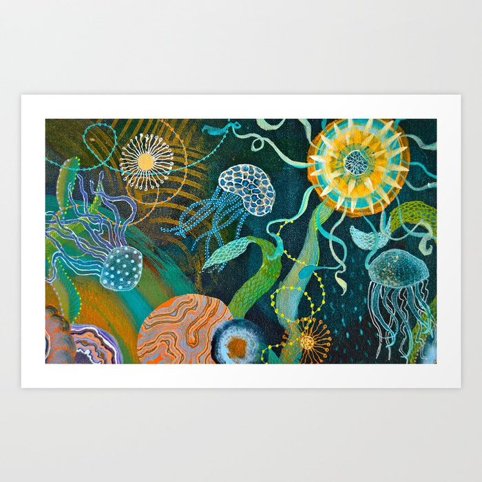 three-moons-a-tropical-sun-prints